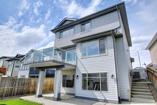 Photo 48: 117 Panamount Close NW in Calgary: Panorama Hills Detached for sale : MLS®# A1120633