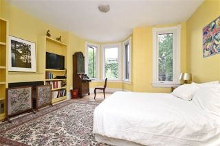 Photo 8: 470 Wellesley St, Toronto, Ontario M4X 1H9 in Toronto: Semi-Detached for sale (Cabbagetown-South St. James Town)  : MLS®# C3541128