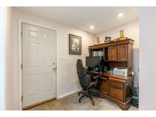 Photo 23: 6186 130 Street in Surrey: Panorama Ridge House for sale : MLS®# R2508593