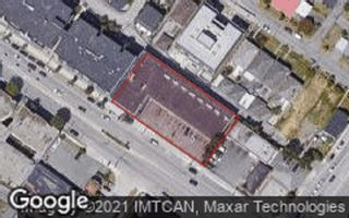 Photo 4: 2273 KINGSWAY in Vancouver: Victoria VE Retail for sale (Vancouver East)  : MLS®# C8032948