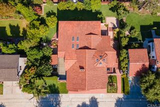 Photo 68: 6723 Hillside Lane in Whittier: Residential for sale (670 - Whittier)  : MLS®# PW21162363