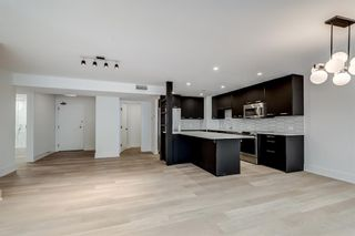 Photo 14: 305 330 26 Avenue SW in Calgary: Mission Apartment for sale : MLS®# A1098860