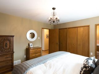 Photo 22: 1312 KILLEARN Avenue SW in Calgary: Kelvin Grove House for sale : MLS®# C4145582
