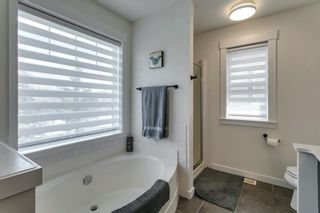Photo 35: 79 Wentworth Manor SW in Calgary: West Springs Detached for sale : MLS®# A1113719