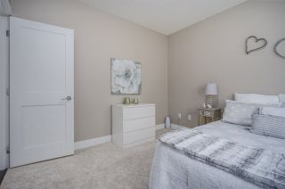 """Photo 10: 203 828 ROYAL Avenue in New Westminster: Downtown NW Townhouse for sale in """"Brickstone Walk"""" : MLS®# R2388112"""