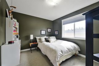 Photo 22: 2401 17 Street SW in Calgary: Bankview Row/Townhouse for sale : MLS®# A1121267