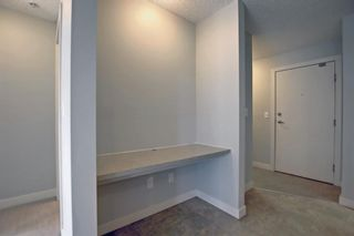 Photo 13: 304 120 Country Village Circle NE in Calgary: Country Hills Village Apartment for sale : MLS®# A1147353
