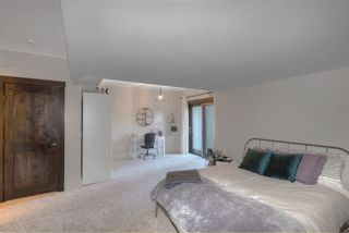 Photo 48: 3309 shiraz Court in west kelowna: lakeview heights House for sale (central okanagan)  : MLS®# 10214588