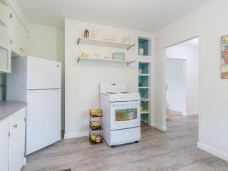 Photo 19: 743 Cadogan St in NANAIMO: Na Central Nanaimo House for sale (Nanaimo)  : MLS®# 840008