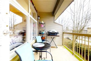 """Photo 27: 206 14885 105 Avenue in Surrey: Guildford Condo for sale in """"REVIVA"""" (North Surrey)  : MLS®# R2525158"""