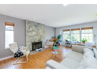 Photo 3: 20906 94B Avenue in Langley: Walnut Grove House for sale : MLS®# R2588738