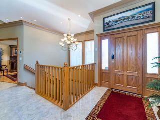 Photo 10: 1657 Islington Crt in COMOX: CV Comox (Town of) House for sale (Comox Valley)  : MLS®# 790596