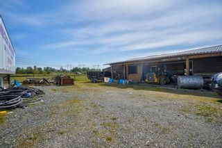 Photo 22: 28522 RANCH Avenue in Abbotsford: Aberdeen Agri-Business for sale : MLS®# C8039370