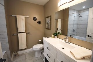Photo 22: 8 Beamish Road in Trent Hills: House for sale : MLS®# X5326651
