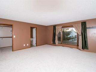Photo 21: 1850 McCaskill Drive: Crossfield Detached for sale : MLS®# A1053364