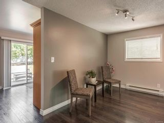 Photo 7: 4618 Falaise Dr in : SE Broadmead House for sale (Saanich East)  : MLS®# 850985