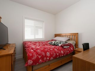 Photo 14: 3414 Ambrosia Cres in : La Happy Valley House for sale (Langford)  : MLS®# 871014