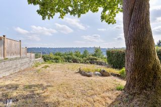 Photo 34: 672 IOCO Road in Port Moody: North Shore Pt Moody House for sale : MLS®# R2610628