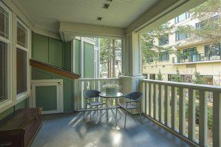 """Photo 19: 210 15350 16A Avenue in Surrey: King George Corridor Condo for sale in """"Ocean Bay Villas"""" (South Surrey White Rock)  : MLS®# R2447871"""