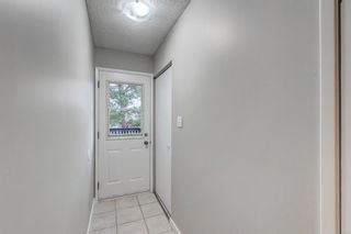 Photo 37: 272 Cannington Place SW in Calgary: Canyon Meadows Detached for sale : MLS®# A1152588