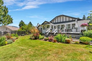 Photo 31: 3683 N Arbutus Dr in : ML Cobble Hill House for sale (Malahat & Area)  : MLS®# 880222
