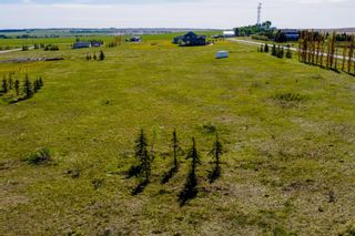 Photo 13: 176042 168 Avenue W: Rural Foothills County Residential Land for sale : MLS®# A1111014