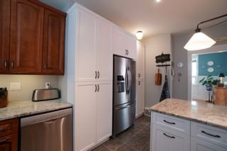 Photo 22: 139 Royal Road S in Portage la Prairie: House for sale : MLS®# 202113482