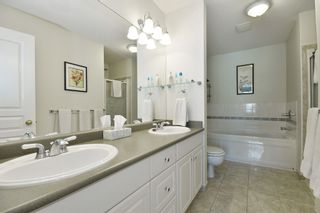 """Photo 10: 4 2525 YALE Court in Abbotsford: Abbotsford East Townhouse for sale in """"Yale Court"""" : MLS®# R2164934"""