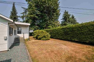 Photo 10: 4689 238 Street in Langley: Salmon River House for sale : MLS®# R2327028