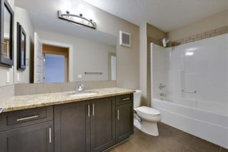 Photo 36: 22 PANATELLA Heights NW in Calgary: Panorama Hills Detached for sale : MLS®# C4198079