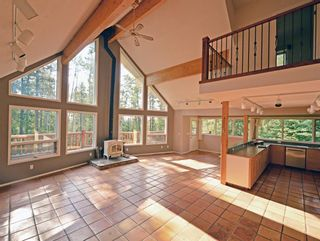 Photo 16: 231190 Forestry Way: Bragg Creek Detached for sale : MLS®# A1144548