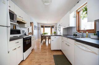 Photo 9: 309 Thibault Street in Winnipeg: St Boniface Residential for sale (2A)  : MLS®# 202008254