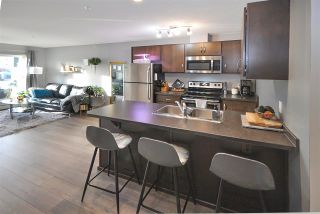 Photo 2: 108 7711 71 Street in Edmonton: Zone 17 Condo for sale : MLS®# E4240442