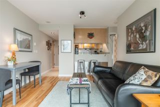 """Photo 4: 901 1003 BURNABY Street in Vancouver: West End VW Condo for sale in """"Milano"""" (Vancouver West)  : MLS®# R2498436"""
