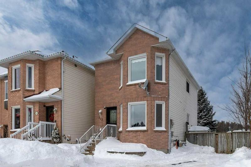 FEATURED LISTING: 322 Shelburne Place Place Shelburne