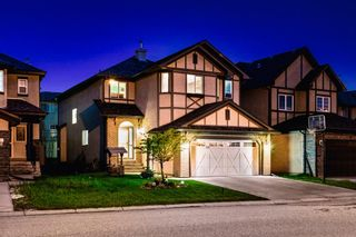 Photo 2: 29 Sherwood Terrace NW in Calgary: Sherwood Detached for sale : MLS®# A1129784