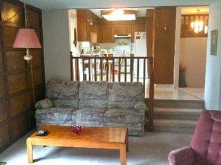 Photo 9: : House for sale (Beaumaris)  : MLS®# E3266839