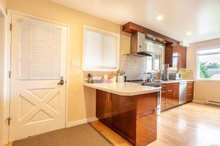 Photo 4: 197 CEDAR St in : PQ Parksville House for sale (Parksville/Qualicum)  : MLS®# 870300