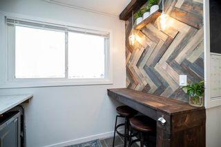 Photo 5: 24 150 Donwood Drive in Winnipeg: North Kildonan Condominium for sale (3F)  : MLS®# 202010239