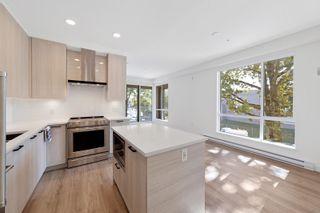 "Photo 9: 308 7133 14TH Avenue in Burnaby: Edmonds BE Condo for sale in ""CEDAR CREEK"" (Burnaby East)  : MLS®# R2619636"