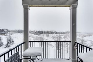 Photo 11: 502 428 Nolan Hill Drive NW in Calgary: Nolan Hill Row/Townhouse for sale : MLS®# A1064360