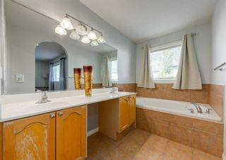 Photo 22: 36 West Springs Close SW in Calgary: West Springs Detached for sale : MLS®# A1118524