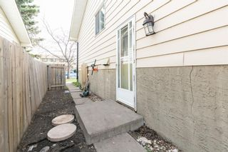 Photo 10: 7823 21A Street SE in Calgary: Ogden Semi Detached for sale : MLS®# A1103941