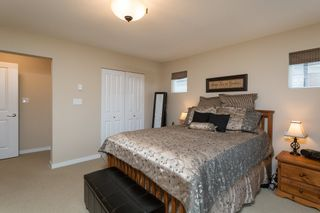 Photo 17: 5 19490 FRASER Way in KINGFISHER: Home for sale : MLS®# V1053406