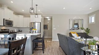 Photo 7: 217 3220 11th Street West in Saskatoon: Montgomery Place Residential for sale : MLS®# SK834838