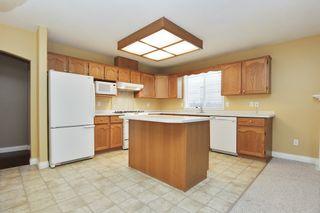 "Photo 8: 5659 VILLA ROSA Place in Chilliwack: Vedder S Watson-Promontory House for sale in ""Monte Vista"" (Sardis)  : MLS®# R2442508"