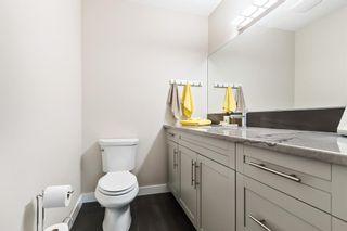 Photo 20: 3719 42 Street SW in Calgary: Glenbrook Semi Detached for sale : MLS®# A1015771