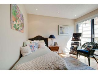 """Photo 14: 3715 NICO WYND Drive in Surrey: Elgin Chantrell Townhouse for sale in """"NICO WYND ESTATES"""" (South Surrey White Rock)  : MLS®# F1413148"""