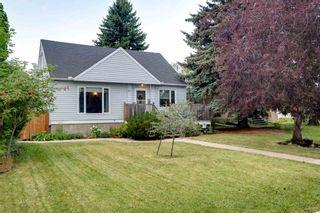 Photo 1: 10982 118 Street in Edmonton: Zone 08 House for sale : MLS®# E4266397