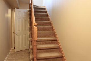 Photo 17: 810 Carlisle Street in Cobourg: Condo for sale : MLS®# 264304